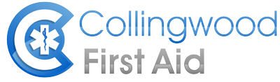 collingwood first aid